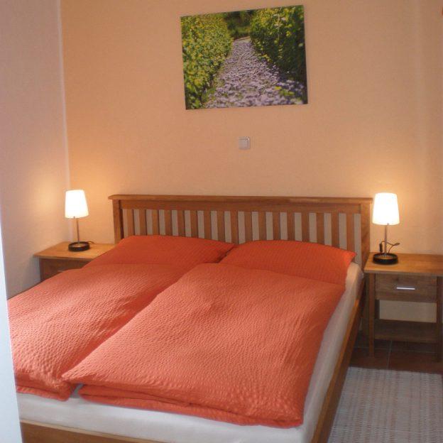 fewo-schlafzimmer