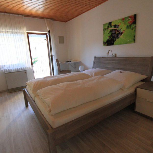 balkonzimmer1