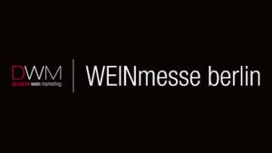weinmesse-berlin-300x169